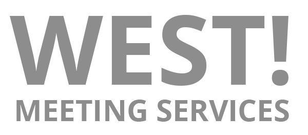 West Meeting Services